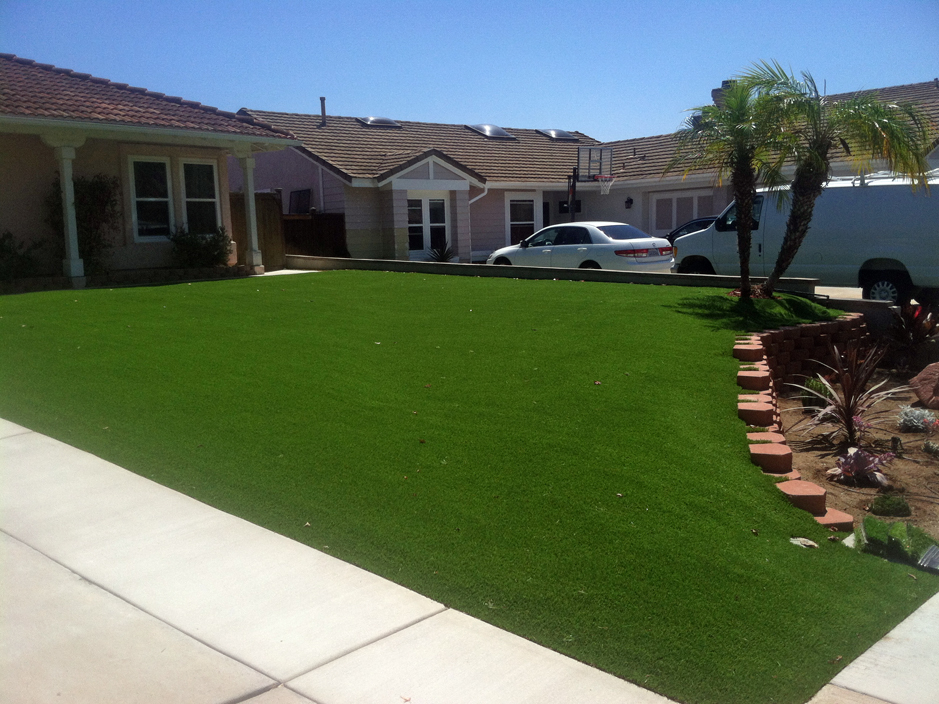 Arizona Front Yard Landscaping Ideas Part - 21: Fake Turf Ali Chuk, Arizona Landscaping Business, Front Yard Landscape Ideas