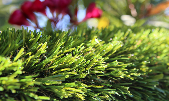 Artificial Grass Synthetic Grass
