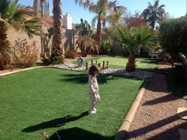 Artificial Grass Photos: Artificial Grass Carpet Naco, Arizona Home And Garden, Backyard Design