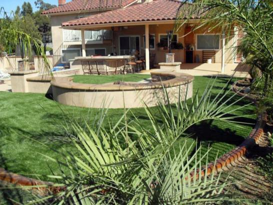 Artificial Grass Photos: Artificial Lawn Apache Junction, Arizona Lawn And Landscape, Backyard Landscaping