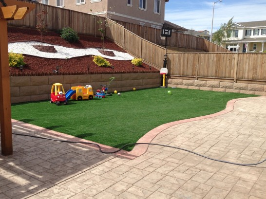 Artificial Gr Phoenix Arizona Playgrounds on small gifts ideas, small backyard animals, small crafts ideas, small backyard projects, small painting ideas, small healthy breakfast ideas, small flower pot ideas, small playground ideas, small pools ideas, small patio furniture ideas,