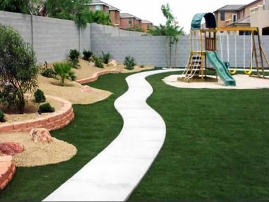Fake Turf Safford, Arizona Lawn And Garden, Backyard Garden Ideas artificial grass