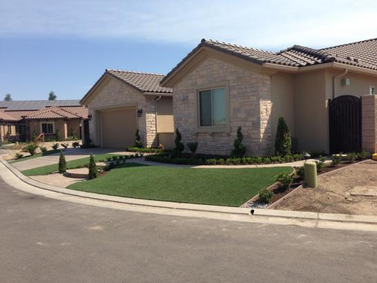 Artificial Grass Photos: Grass Carpet Marana, Arizona Backyard Playground, Small Front Yard Landscaping