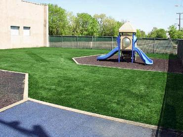 Artificial Grass Photos: Grass Carpet San Tan Valley, Arizona Lawns, Commercial Landscape