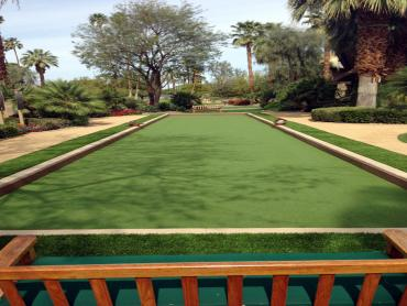 Artificial Grass Photos: Grass Installation Lake of the Woods, Arizona Gardeners, Commercial Landscape