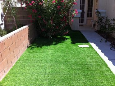 Artificial Grass Photos: Grass Installation Yucca, Arizona Landscaping Business, Landscaping Ideas For Front Yard