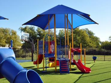 Artificial Grass Photos: Grass Turf Prescott, Arizona Athletic Playground, Recreational Areas