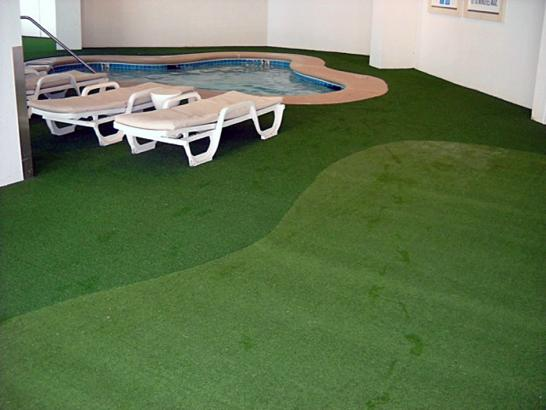 Artificial Grass Photos: Green Lawn Salome, Arizona Home And Garden, Kids Swimming Pools