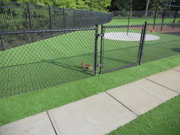 Green Lawn Whiteriver, Arizona Lawn And Landscape, Recreational Areas artificial grass