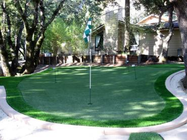 Artificial Grass Photos: Lawn Services Peoria, Arizona Landscape Photos, Backyard Ideas