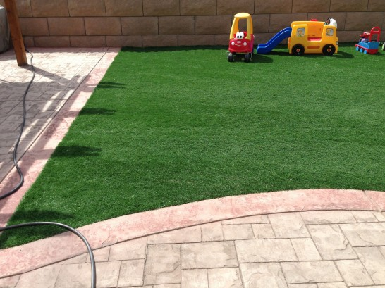 Artificial Grass Photos: Lawn Services Picture Rocks, Arizona Landscaping Business, Pavers