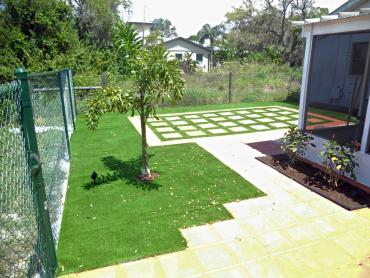 Artificial Grass Photos: Outdoor Carpet Cordes Lakes, Arizona Lawn And Landscape, Beautiful Backyards