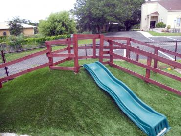 Artificial Grass Photos: Synthetic Grass Peach Springs, Arizona Home And Garden, Commercial Landscape