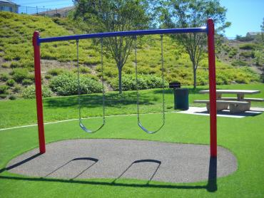 Artificial Grass Photos: Synthetic Turf Arivaca, Arizona Lacrosse Playground, Parks