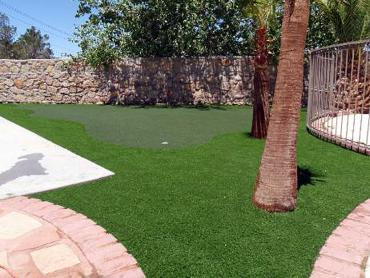 Artificial Grass Photos: Synthetic Turf Carefree, Arizona Home And Garden, Small Backyard Ideas