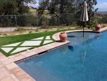 Artificial Grass Photos: Synthetic Turf Supplier Williams, Arizona Lawn And Garden, Backyard Designs