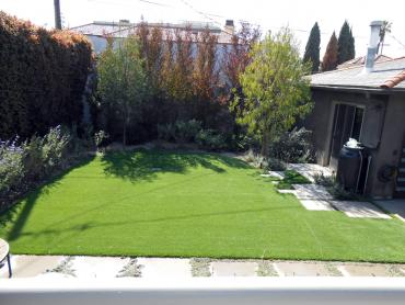 Artificial Grass Photos: Turf Grass Bisbee, Arizona Gardeners, Backyard Designs