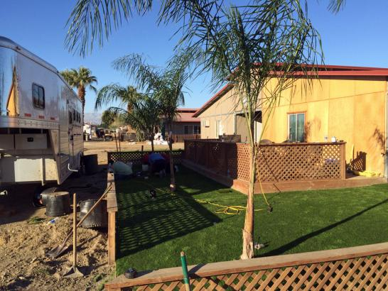 Artificial Grass Photos: Turf Grass Topawa, Arizona Landscape Rock, Backyards