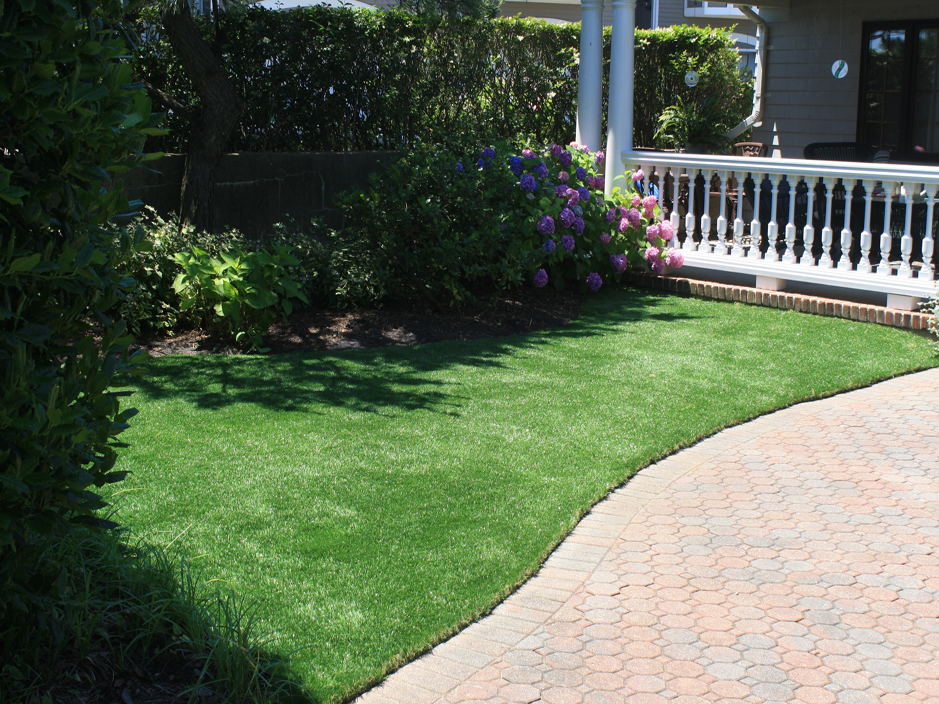 synthetic grass cost oracle arizona design ideas front yard landscaping - Synthetic Grass Cost
