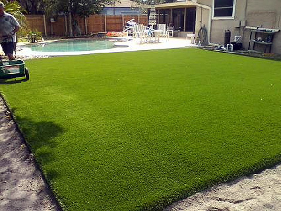 Incroyable Synthetic Turf Supplier Cordes Lakes, Arizona Lawn And Garden, Backyard  Landscaping